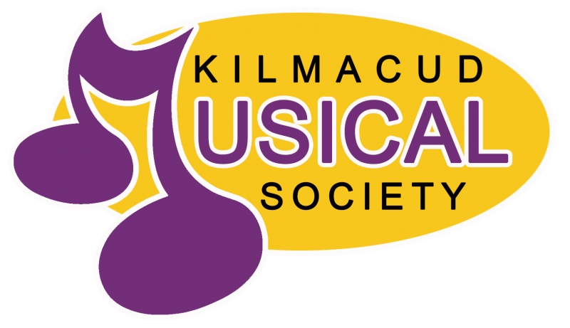 Kilmacud Musical Society