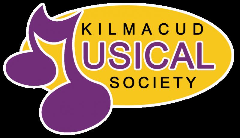 Kilmacud Musical Society